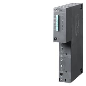SIMATIC-S7-400-CPU-417-4