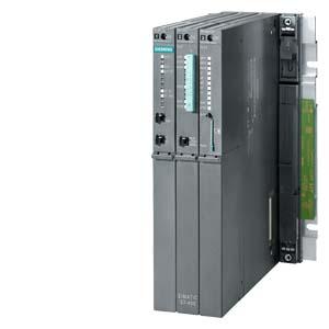 S7-400 I/O modules