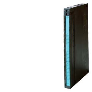 SIMATIC-S7-400-cam-control-system-FM-452