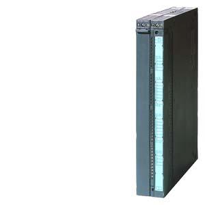 SIMATIC-S7-400-function-module-FM-453