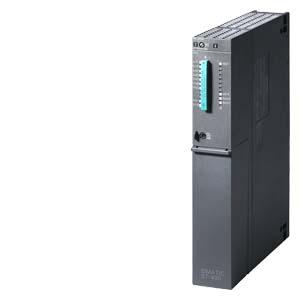 S7-400H CPU 412-5H
