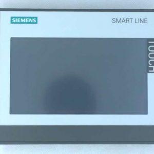 SIMATIC SMART LINE HMI 700 IE
