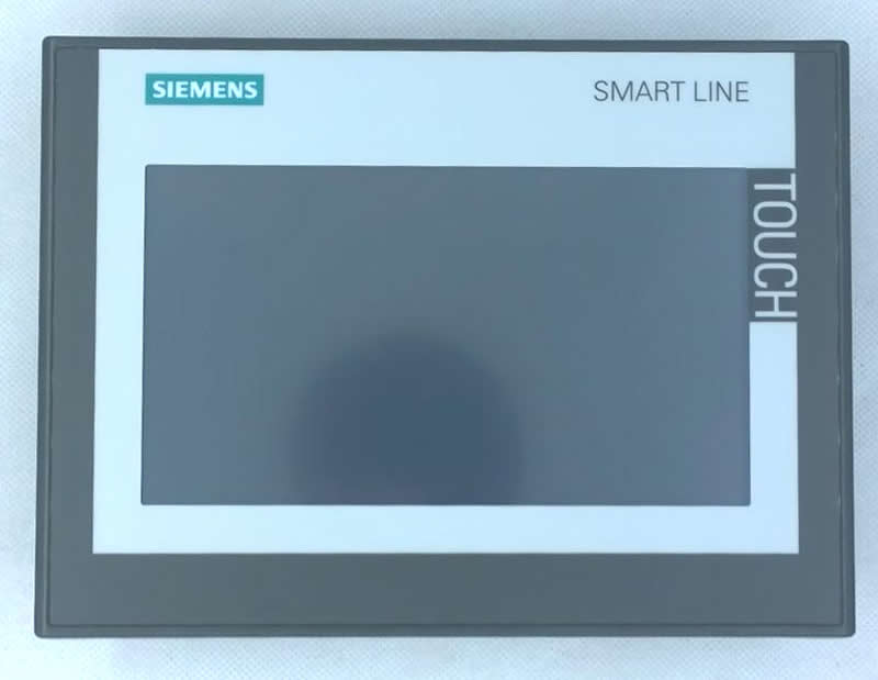 Siemens Plc Software Free Download With Crack
