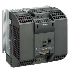 SINAMICS G110 AC Drive