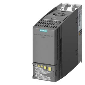 SINAMICS-G120C-RATED-POWER