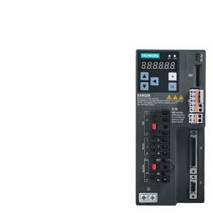 SINAMICS-V90-servo-drive