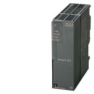 Advanced-Communication-Module