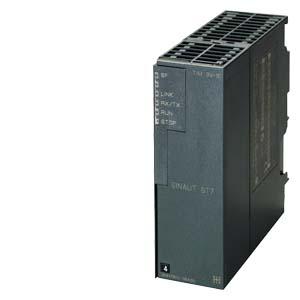 S7-300-Communication-Module