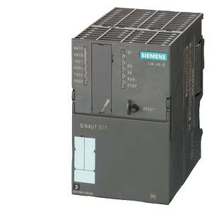 S7-400-Communication-Module
