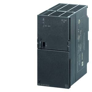 SIPLUS-S7-300-PS-307