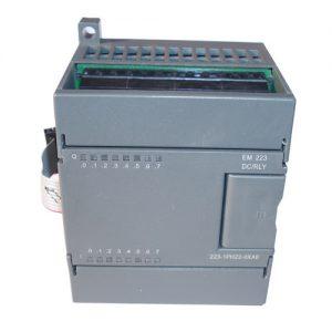 S7-200 I/O Module EM223