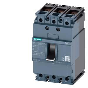 Siemens Circuit breaker 3VA1