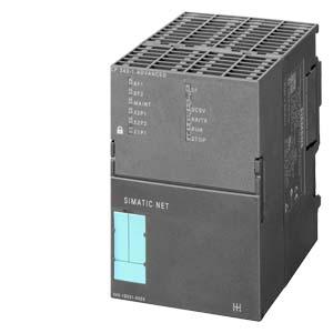 S7-300-Cpu-Ethernet-Module