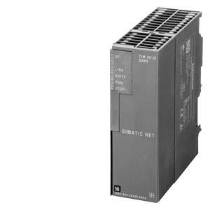 Tim 3V-Ie Dnp3 RS232 S7-300 Communication Module - PLCs Kit
