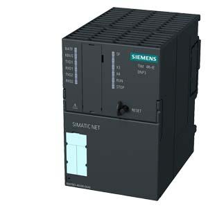 Siplus-Net-Tim-4R-Ie-Dnp3