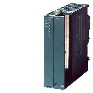 Communications-Processor