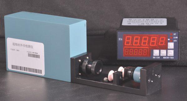 Small size diameter gauge CDM-03