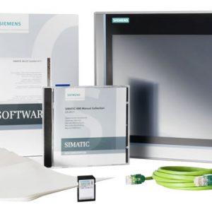 Starter-Kit KTP400