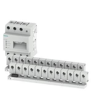 sensor-bars-incl.