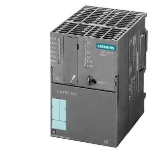 S7-300-S7-400-Communication-Module
