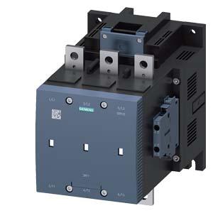 Vacuum-contactor-AC-3