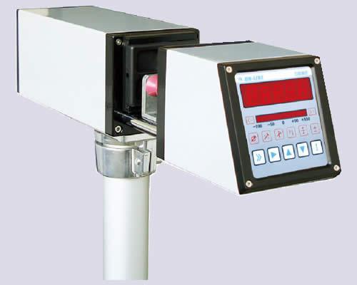 Diameter Monitor Diameter Controller Diameter Measurer