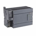 S7-200 PLC CPU